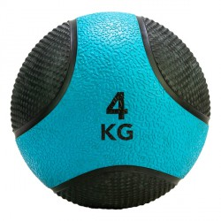 Médecine Ball PRO 4 kg