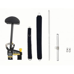Kit d'accessoires pour Poulie Mi-5
