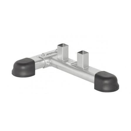Rangement pour options HF-OPT-5000-3