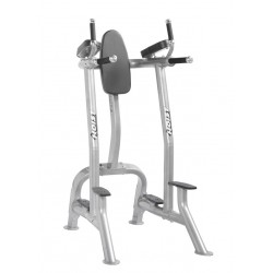Chaise Romaine Hoist Fitness CF-3252