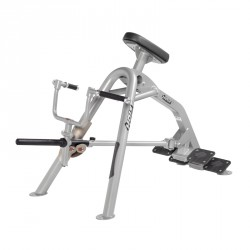 T-Bar Professionnelle Hoist Fitness CF-3661