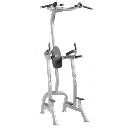 Barre Multifonction Hoist Fitness CF-3962