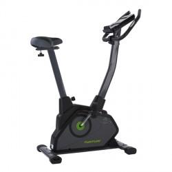 Vélo Droit Tunturi Cardio Fit Ergomètre E35 - 16TCFE3050 - MJ Distribution