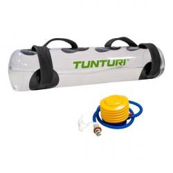 Power AquaBag lestable PRO 20kg  - Tunturi - 14TUSCL396