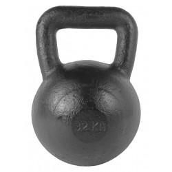 Kettlebell Fonte PRO 32 kg