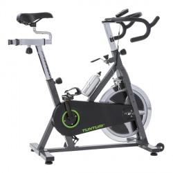 Vélo Spining Tunturi Cardio Fit S30