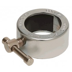 Colliers de Serrage COT-1.25