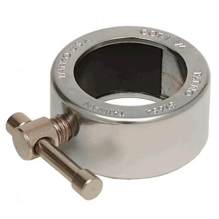 Colliers de Serrage COT-1.25 IVANKO