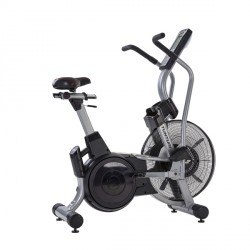 Vélo Crossfit Air Bike Platinum 17PTAB2000