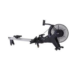 Air Rower Platinum Pro Tunturi 17PTRW2000