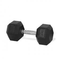 Haltère 14 kg (unité)
