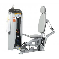 Biceps Assis RS-1102