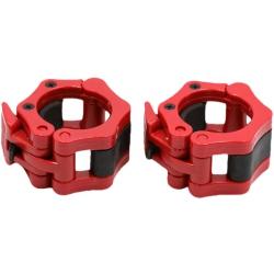 Colliers de Serrage Rapide PRO Lock Jaws WynFit CO-01