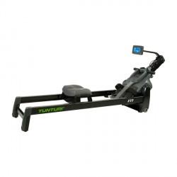 Rameur Magnétique Tunturi R60 - 20TRW60000