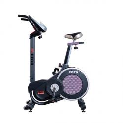 Vélo droit Semi-Pro UNO Fitness EB70