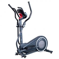 Vélo elliptique roue arrière UNO Fitness CT70 11065