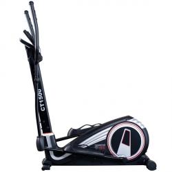 Vélo elliptique UNO Fitness CT1500 - 12085
