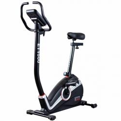 Vélo droit UNO Fitness ET1500
