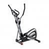 Vélo Elliptique Motive Fitness by UNO Fitness CT400