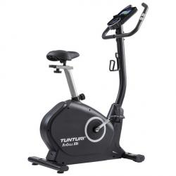 Vélo droit TUNTURI Fit Cycle 50i 17TFCE5000