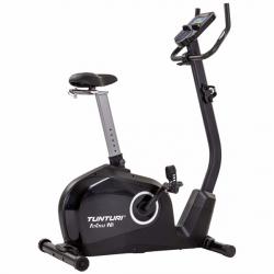 Vélo Droit Tunturi FitCycle 90i 17TFCE9000