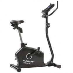 Vélo droit TUNTURI Fit Cycle 40 17TFCE4000