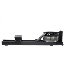 Rameur à eau WaterRower 160 S4 Full Black