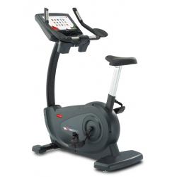 Vélo Droit Professionnel Circle Fitness B8 E-Plus 2.0