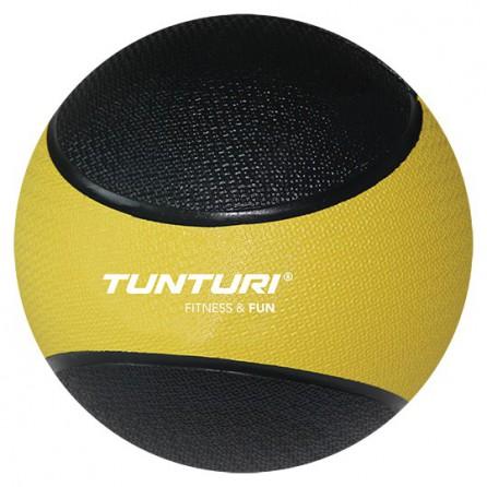 Medecine Ball - Tunturi