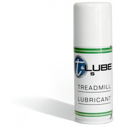 Lubriant 50 ml