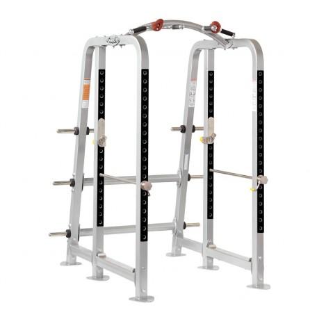 Cage à Squat CF-3364