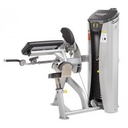 Biceps / Triceps Assis HD-3100