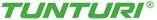 marcy-logo-.jpg